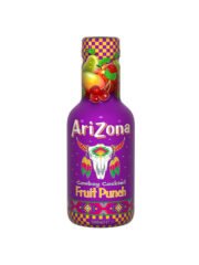 arizonafruitpunch