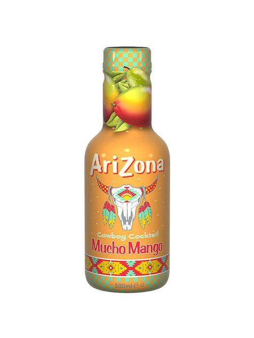 arizonamuchomango