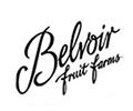 Belvoir