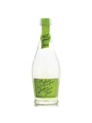 Belvoir Lime & Lemongrass 25cl