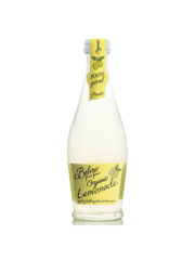 Belvoir Organic Lemonade 25cl