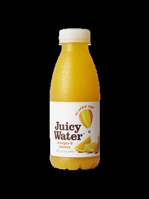 JuicywaterOL