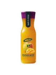innocentmango330