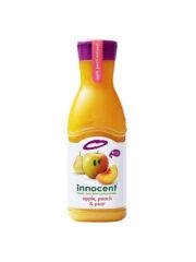 innocentpeach900