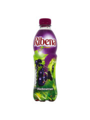 Ribena Plastic 500ml