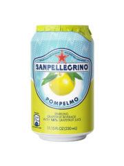 sanpgrapefruit
