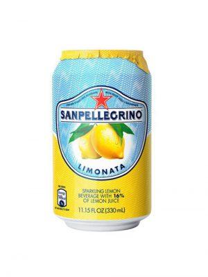 sanplemon
