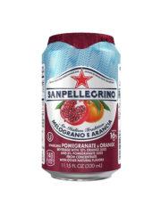 sanppomegranate