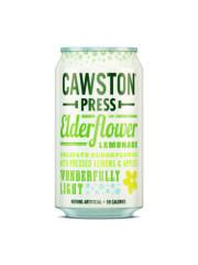cawstonelderflower