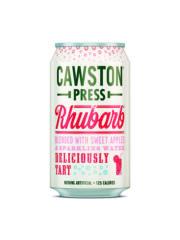 cawstonrhubarb