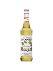 Monin Hazelnut