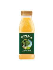 copella250