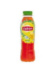 liptonmango