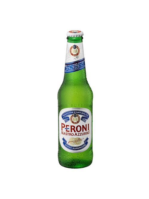 peroni330