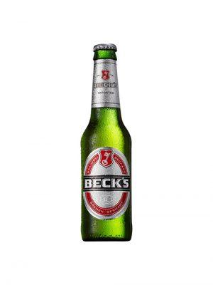 Beck's 275ml