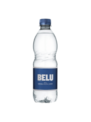 Belu Still Water 500ml