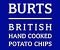 Burts Chips