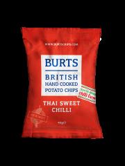 Burts Thai Sweet Chilli 40g