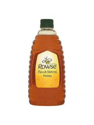 Rowse Honey 1.36kg