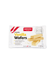 Spitz Vanilla Wafers