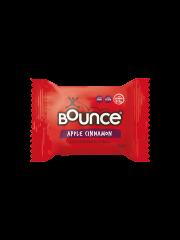 Bounce Apple Cinnamon