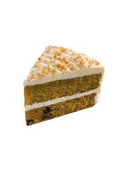 JD Passion Cake