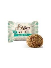 Bounce V Life Almond Kale