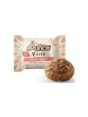 Bounce V Life Cashew Peanut