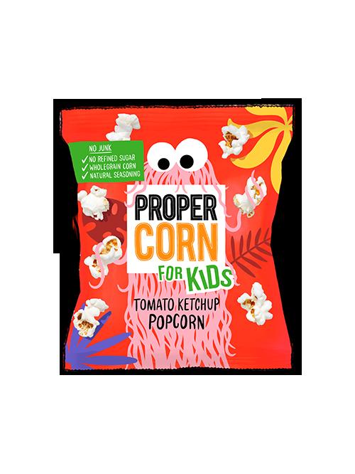 Propercorn Kids Ketchup