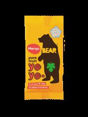 Bear Yoyo Mango