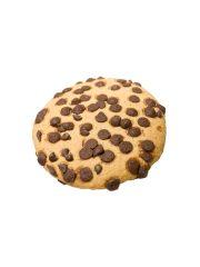 cookiechocchip