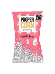 Proper Corn Perfectly Sweet