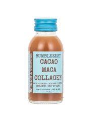 BumbleZest Cacao