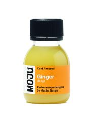 Moju Ginger Shot
