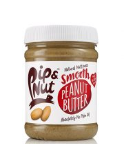 Pip & Nut Smooth Peanut