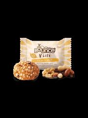 Bounce V Life Cacao Peanut