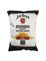 Burts Jim Bean