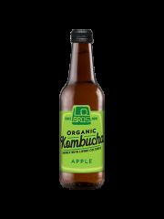 Lo Bros Kombucha Apple 330ml