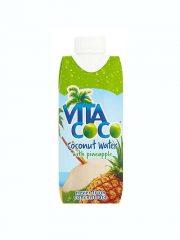 Vita Coco Pineapple
