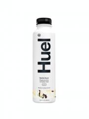 Huel Vanilla