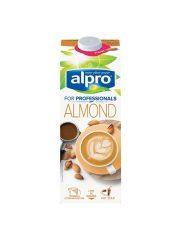 Alpro Almond Professional