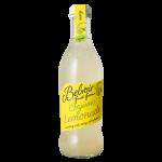 Belvoir Organic Lemonade 250ml