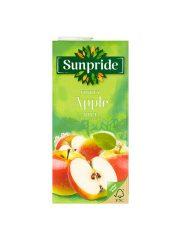 Sunpride Apple