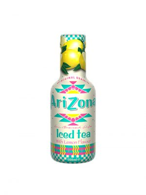 arizonalemon