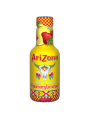 Arizona Strawberry Watermelon