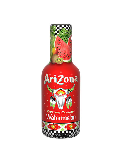 arizonawatermelon