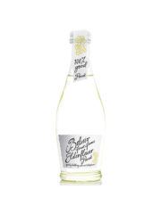 Belvoir Elderflower Presse 25cl