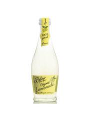 Belvoir Organic Lemonade 25cl