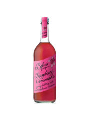 Belvoir Raspberry Lemonade 75cl