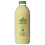 Johnsons Lime Juice 1ltr